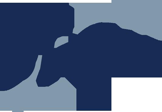 Image result for sfo logo